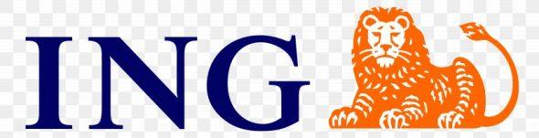 ING Bank Müşteri Hizmetleri Numarası