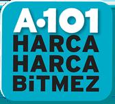 A101 Müşteri Hizmetleri Numarası
