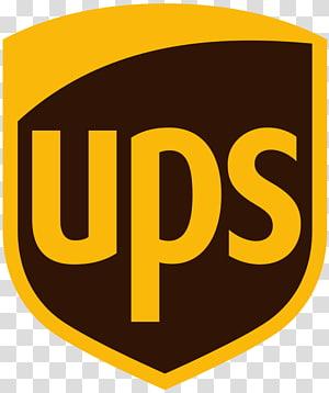UPS Kargo Müşteri Hizmetleri Numarası